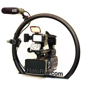 halorig-HD-300-1