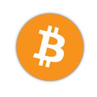 bitcoin_sm