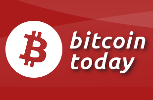 bitcoin-today