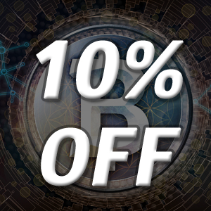 10percentoff-bitcoin